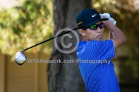 Gallery: Boys Golf League Tournament #1